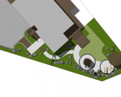 concept-plan6.jpg