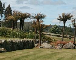 rotorua-landscaping10.jpg