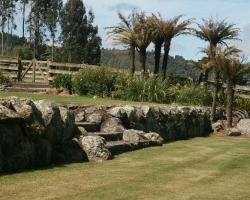 rotorua-landscaping11.jpg