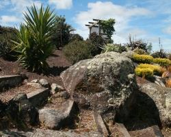rotorua-landscaping8.jpg