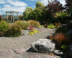 rotorua-landscaping1.jpg