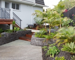2landscaping-auckland-case-study.jpg