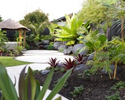 5landscaping-auckland-case-study.jpg
