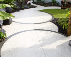 9landscaping-auckland-case-study.jpg