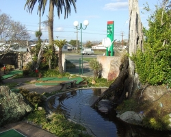 commercial-landscaping-2.jpg