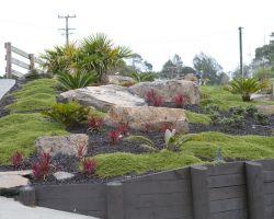 pf-landscape-design1.jpg