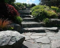 rotorua-landscaping2.jpg